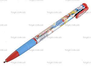 Автоматическая ручка «Винкс», синяя, 411271