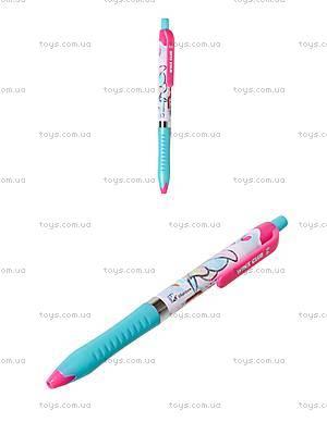 Ручка автоматическая «Винкс», синяя, 411276