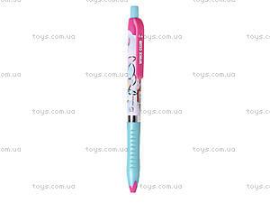 Ручка автоматическая «Винкс», синяя, 411276, отзывы