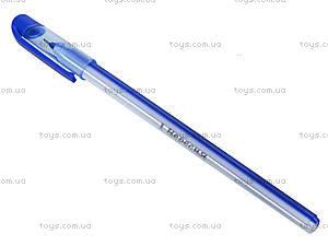 Ручка шариковая Candy, синяя, 411587, купить