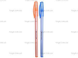 Шариковая ручка D'Fine Pearl, синяя, 411080, отзывы
