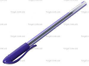 Ручка шариковая синяя Keny, 411033, купить