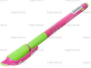 Шариковая ручка «Оксфорд», синяя, 411501, купить