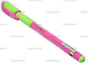 Шариковая ручка «Оксфорд», синяя, 411501, фото