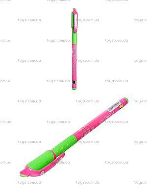 Шариковая ручка «Оксфорд», синяя, 411501