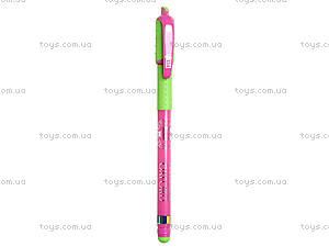 Шариковая ручка «Оксфорд», синяя, 411501, отзывы