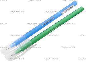 Шариковая ручка Radium, синяя, 411053, купить