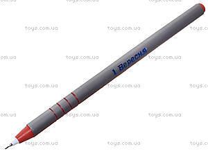 Ручка шариковая синяя Silver, 410952, купить