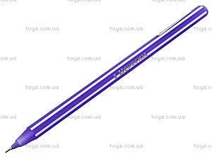 Шариковая ручка Smartline, синяя, 411034, купить