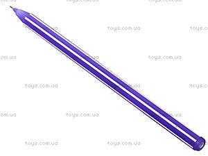 Шариковая ручка Smartline, синяя, 411034, фото