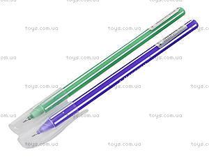 Шариковая ручка Smartline, синяя, 411034, цена
