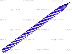 Ручка шариковая синяя Spin, 411055, купить