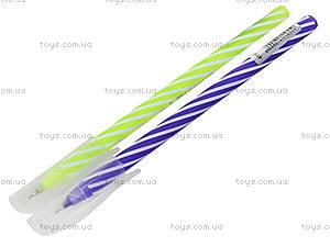 Ручка шариковая синяя Spin, 411055, цена