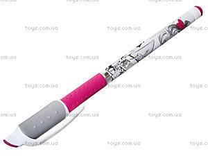 Шариковая ручка «Винкс Кутюр», синяя, 411499, купить