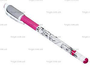Шариковая ручка «Винкс Кутюр», синяя, 411499, фото