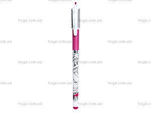 Шариковая ручка «Винкс Кутюр», синяя, 411499, отзывы