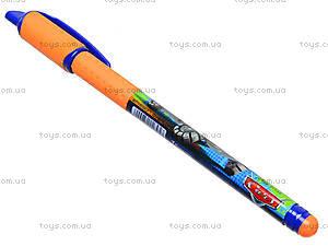 Шариковая ручка «Тачки Шпион», 411239, купить