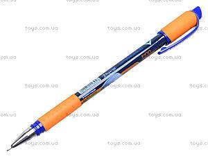 Шариковая ручка «Тачки Шпион», 411239, фото