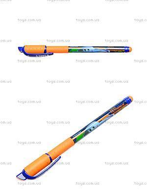 Шариковая ручка «Тачки Шпион», 411239