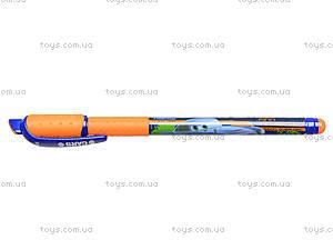 Шариковая ручка «Тачки Шпион», 411239, отзывы