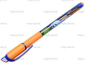 Шариковая ручка «Тачки Шпион», 411239, цена