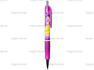 Ручка-автомат Princess, синяя, P14-039K, купить