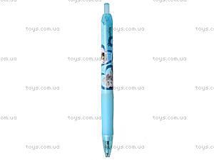 Ручка автоматическая Rachael Hale, синяя, R13-039K, отзывы