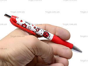 Ручка шариковая Kite Hello Kitty, HK14-039K, игрушки