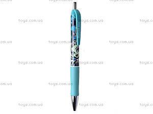 Ручка шариковая Kite Monster High, MH14-039-1K, фото