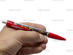 Ручка-шпаргалка Transformers, TF13-034K