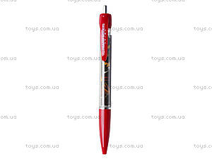 Ручка-шпаргалка Transformers, TF13-034K, отзывы