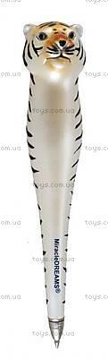 Ручка с магнитом «Тигр», 21911, купить