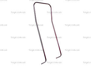 Ручка-толкатель для санок Vitan, Витан, фото