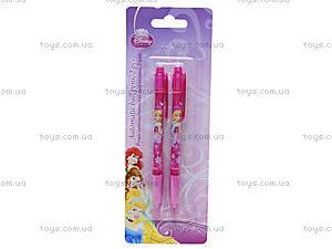 Ручки автоматические «Барби», PRAB-US1-116-BL2, купить