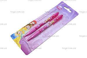 Ручки автоматические «Барби», PRAB-US1-116-BL2