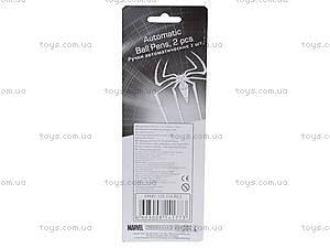 Ручки шариковые «Спайдермен», SM4U-12S-116-BL2, купить