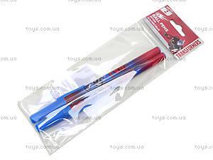 Ручки шариковые «Трансформеры», TRBB-US1-116-H2