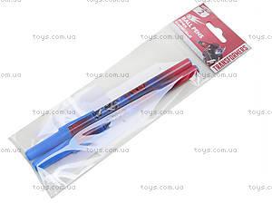 Ручки шариковые «Трансформеры», TRBB-US1-116-H2, купить