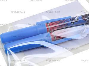 Ручки шариковые «Трансформеры», TRBB-US1-116-H2, фото