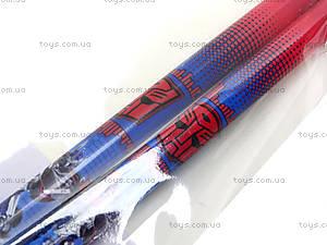 Ручки шариковые «Трансформеры», TRBB-US1-116-H2, отзывы