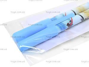 Ручки синие «Летачки», PLBB-US1-116-H2, купить