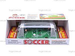 Ручной футбол, 3035, фото