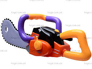 Ручной инструмент «Бензопила», S-300R, цена