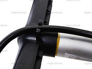Ручной насос, белый, BT-HP-0001, отзывы