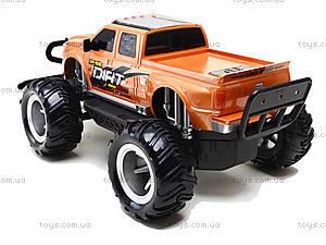Радиоуправляемый джип «Пикап», MT1000, детские игрушки