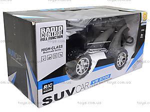 Джип на радиоуправлении Suv Car, UD2102A, купить
