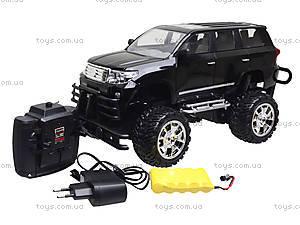 Джип на радиоуправлении Suv Car, UD2102A, цена