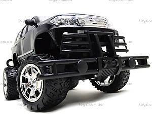 Джип на радиоуправлении Suv Car, UD2102A, игрушки