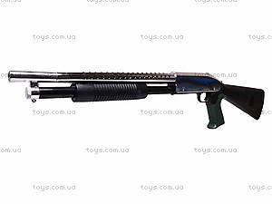 Ружье детское с пулями, P799, купить