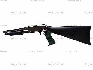 Ружье детское с пулями, P799, фото